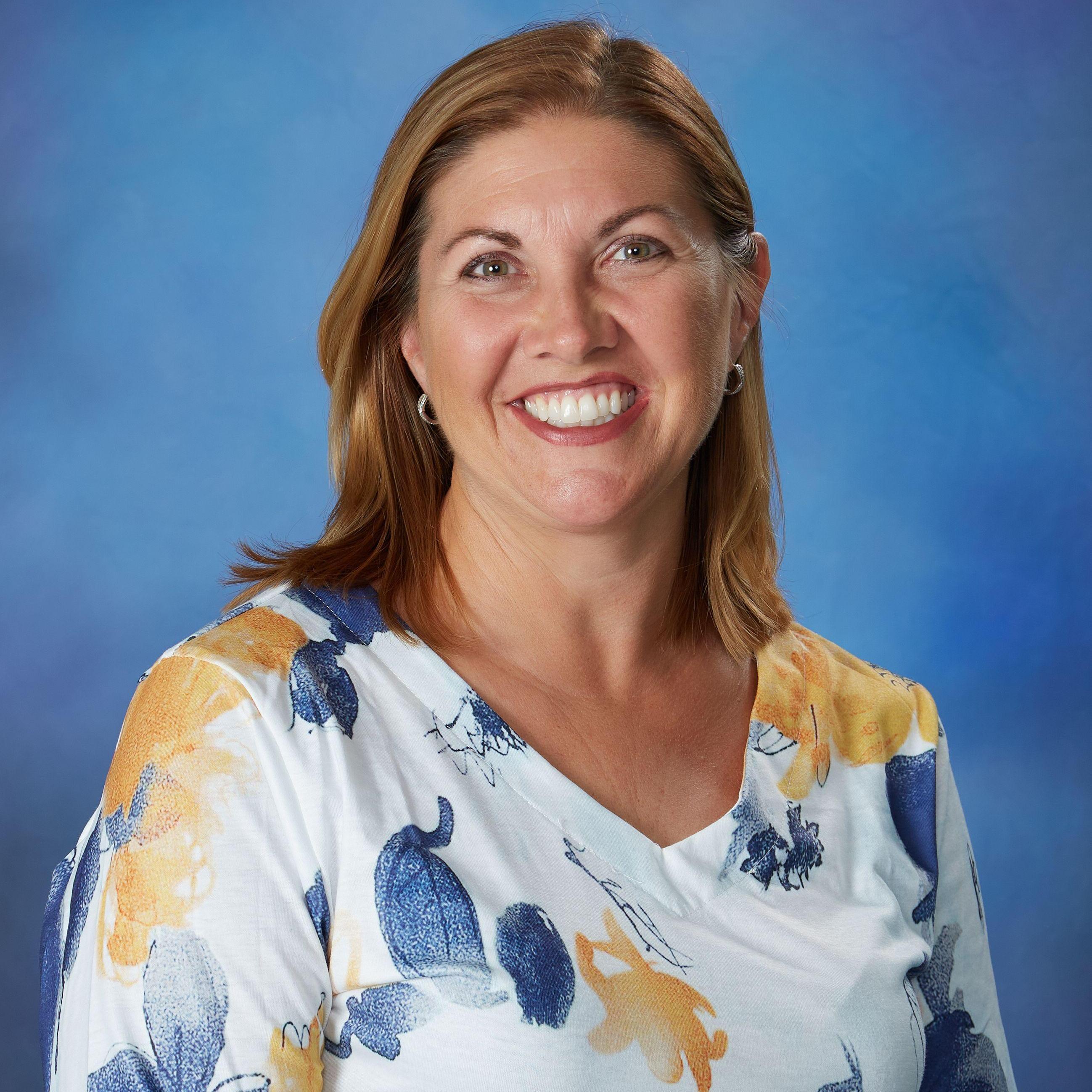 Laurel Porter's Profile Photo