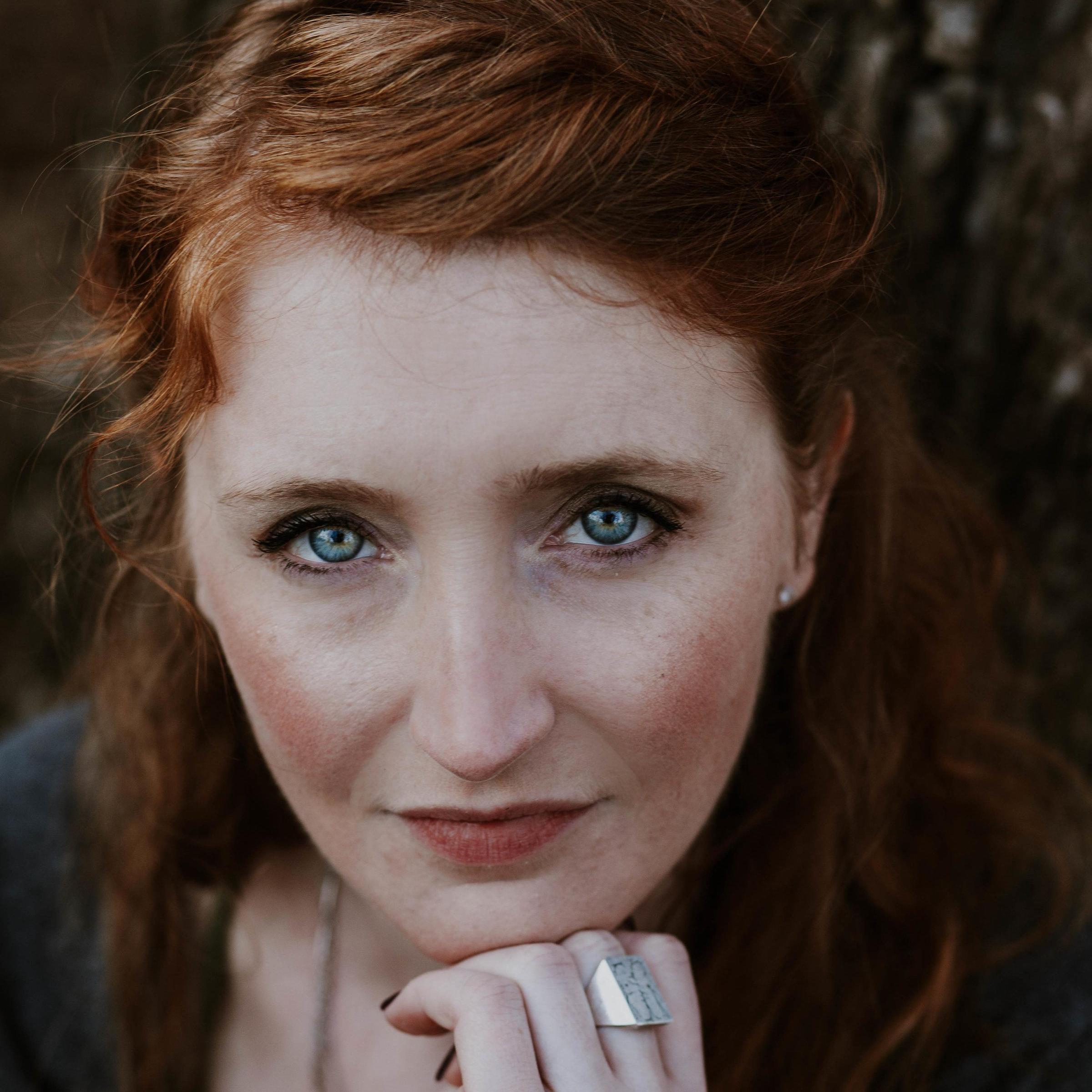 Calen Cabler's Profile Photo