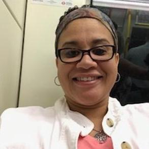 Dr. Maria Garcia's Profile Photo