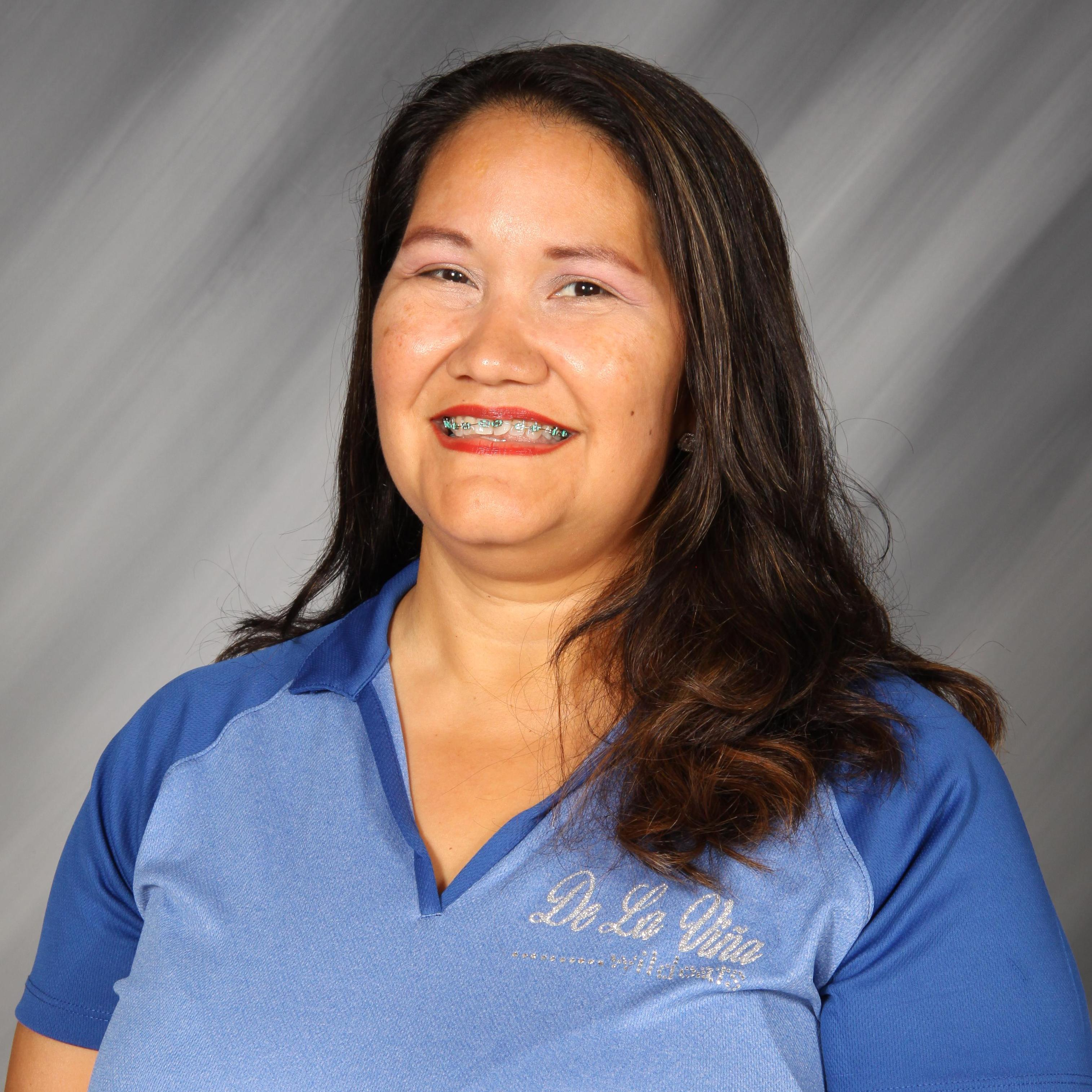Marine Mireles's Profile Photo