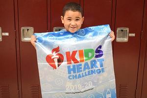 Kids Heart Challenge.jpg