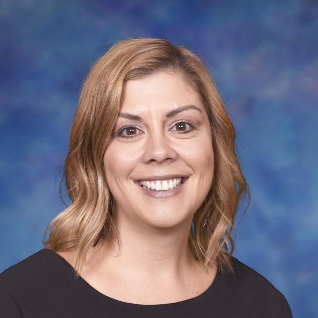 Adrienne Ferradino's Profile Photo