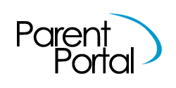 Aeries Parent Portal Thumbnail Image