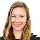 Lisa Borchart's Profile Photo