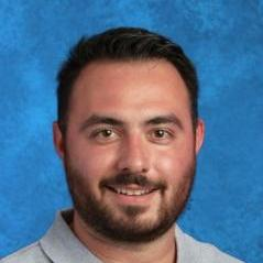Charles Walkley's Profile Photo
