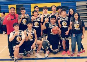 Boys Basket 2020 1.jpg