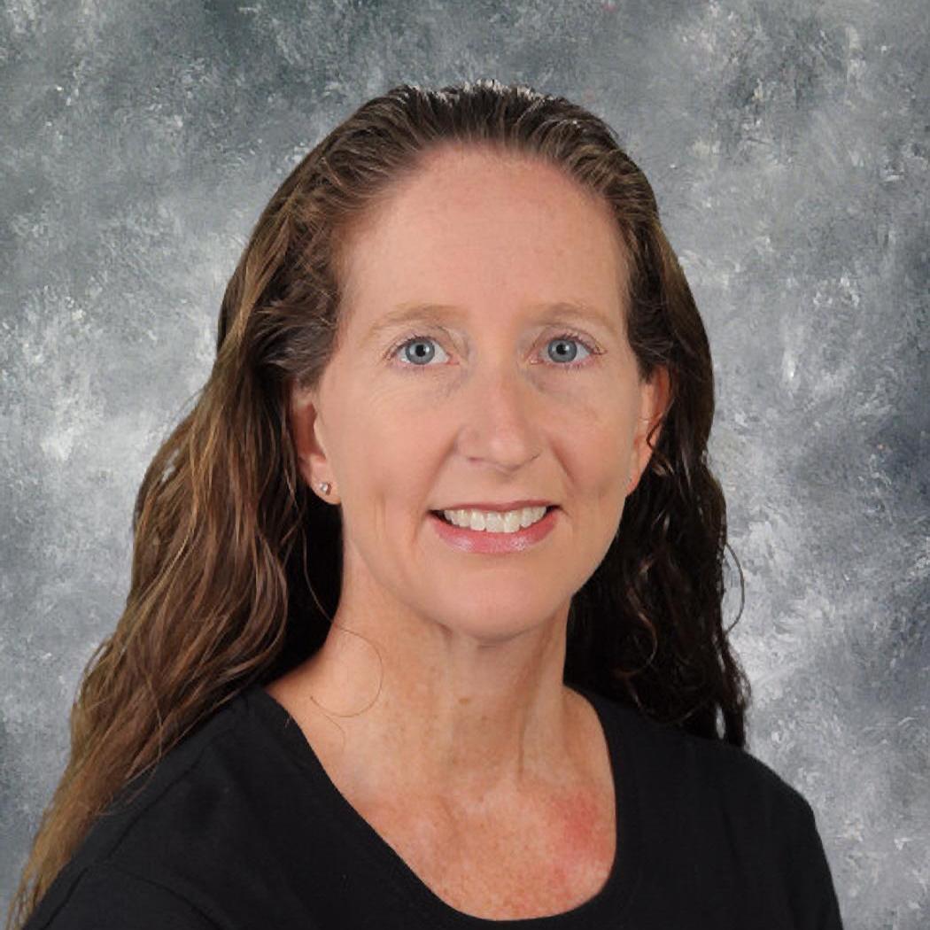 Denise Maurer's Profile Photo