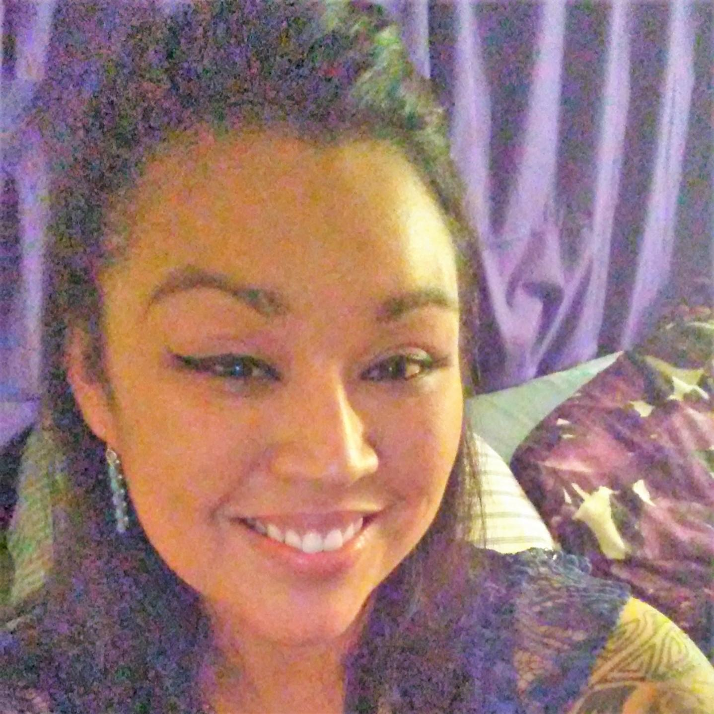 Cheyenne Martinez's Profile Photo