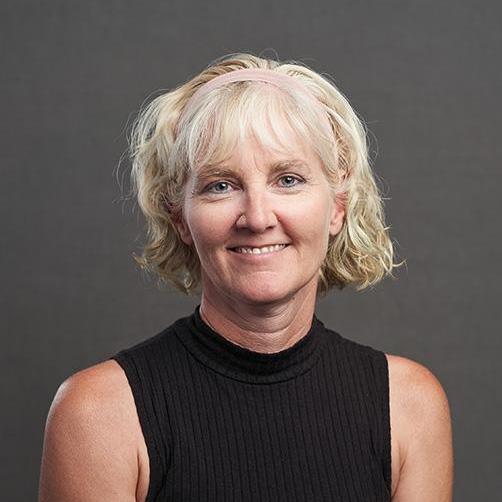 Jeannette Wilkinson's Profile Photo
