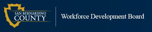 Link to Workforce Development Board