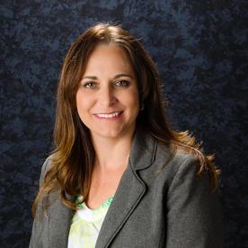 Tracy Hitchcock's Profile Photo