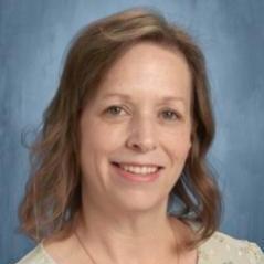 Rhonda Ralls's Profile Photo