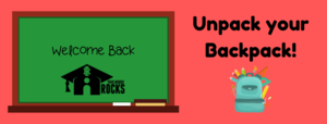 Unpack your backpack.png