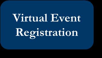 Event Registration Button