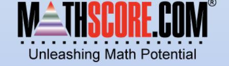 http://www.mathscore.com/?fbclid=IwAR1EZ0Qhjq6OFSYvCfkjmnMC-DF_tnogkLmEZvfqLU_rkSC0IStWtmZU9NY