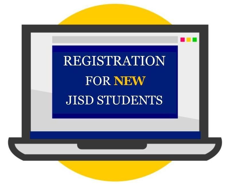 registration links logo