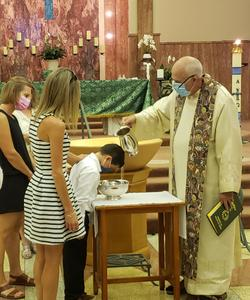 Camden's baptism.jpg