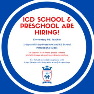 Insta- ICD School is hiring!.png