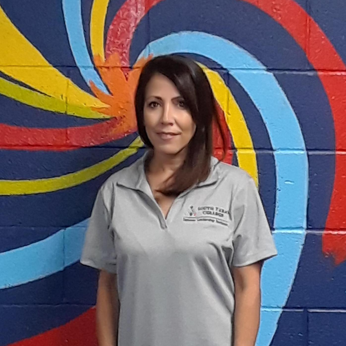 Rachel Becho's Profile Photo