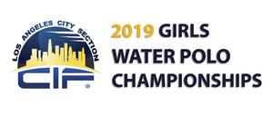 CIFLACS_GirlsWaterPolo-Championships_Logo_2019.jpg