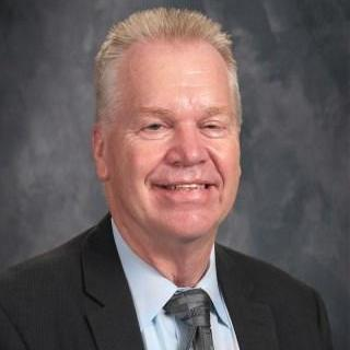 Tim Berlin's Profile Photo