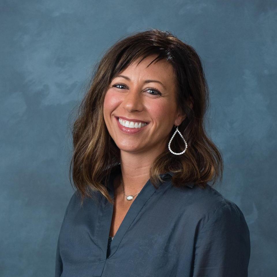 Susan Ellis's Profile Photo