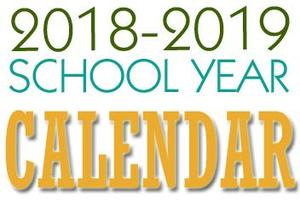 18-19-School-Calendar.jpg