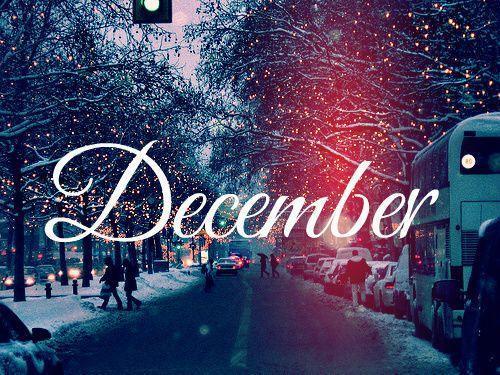 December Newsletter Thumbnail Image
