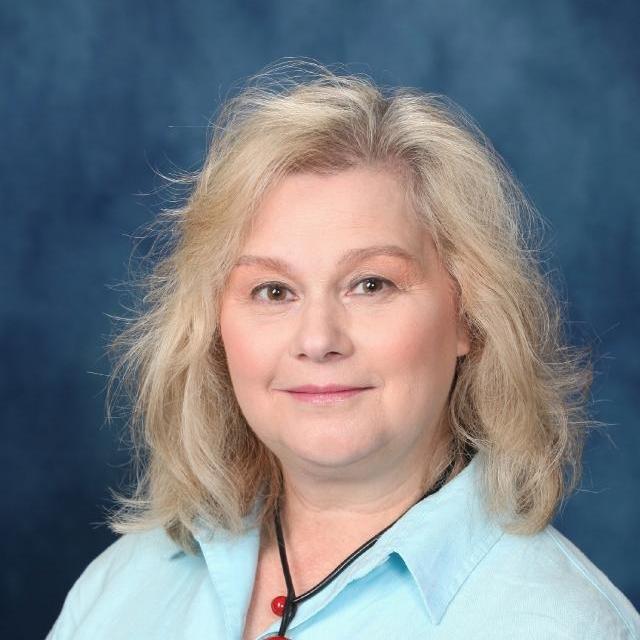 Melissa Britton's Profile Photo