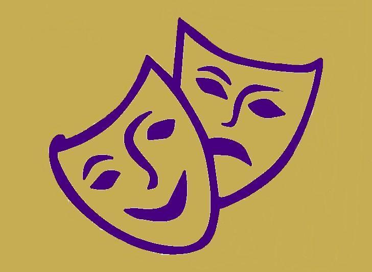 OAP Logo