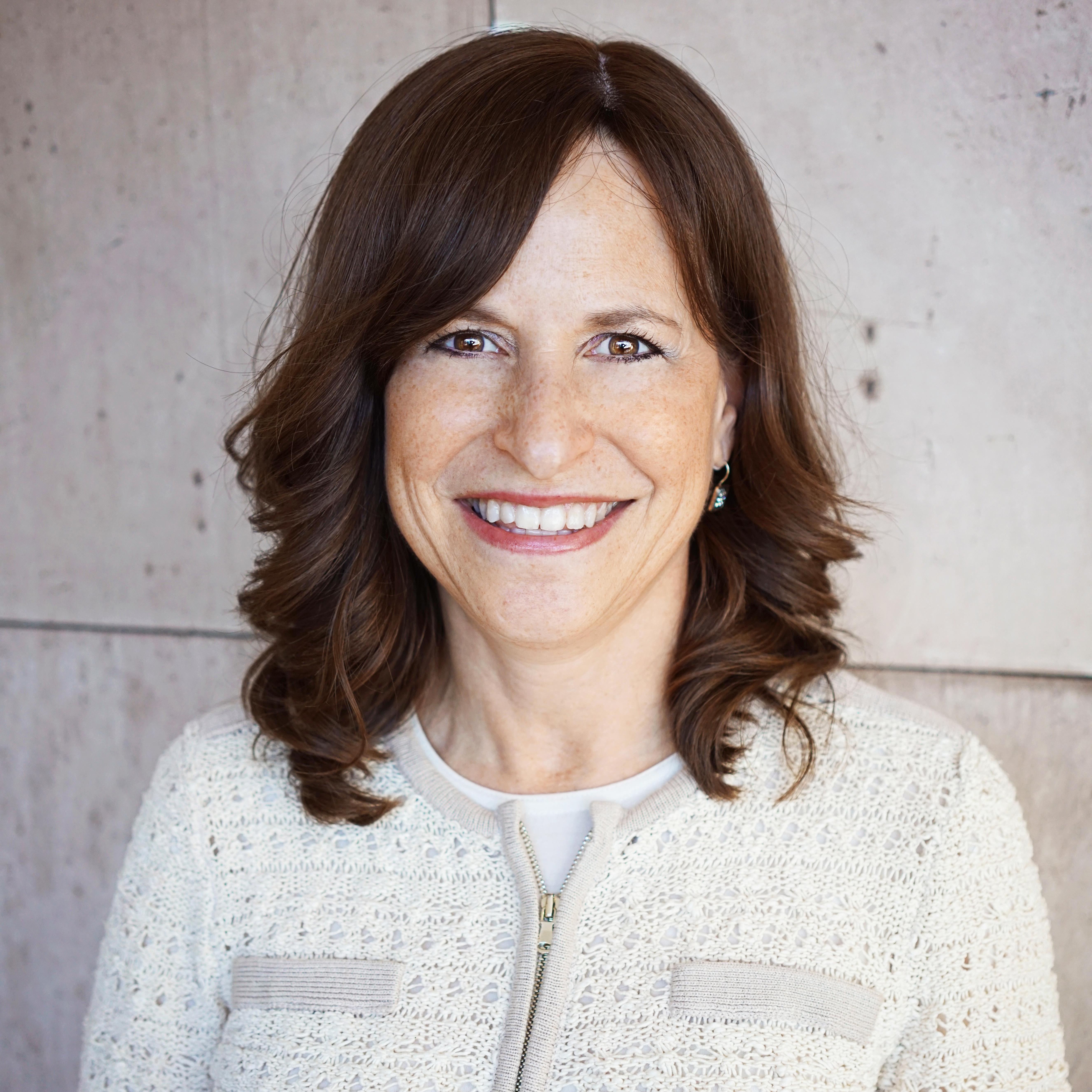 Odelia Danishefsky's Profile Photo