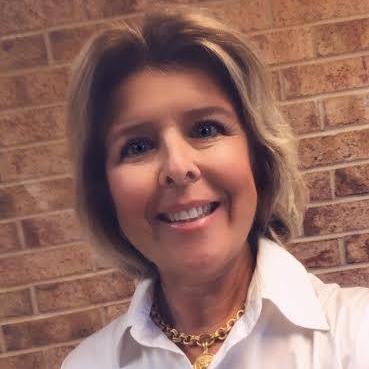 Charlotte Cope's Profile Photo