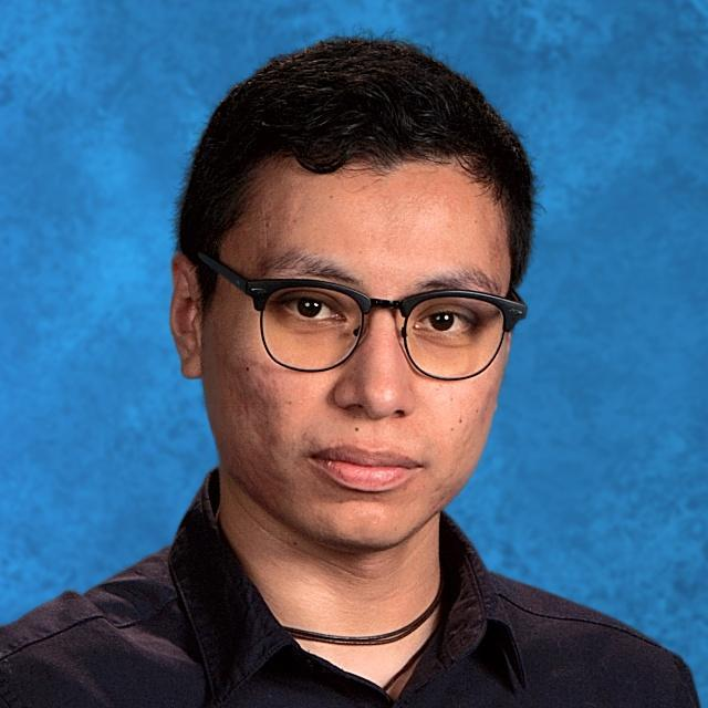 Lenny Gonzalez's Profile Photo