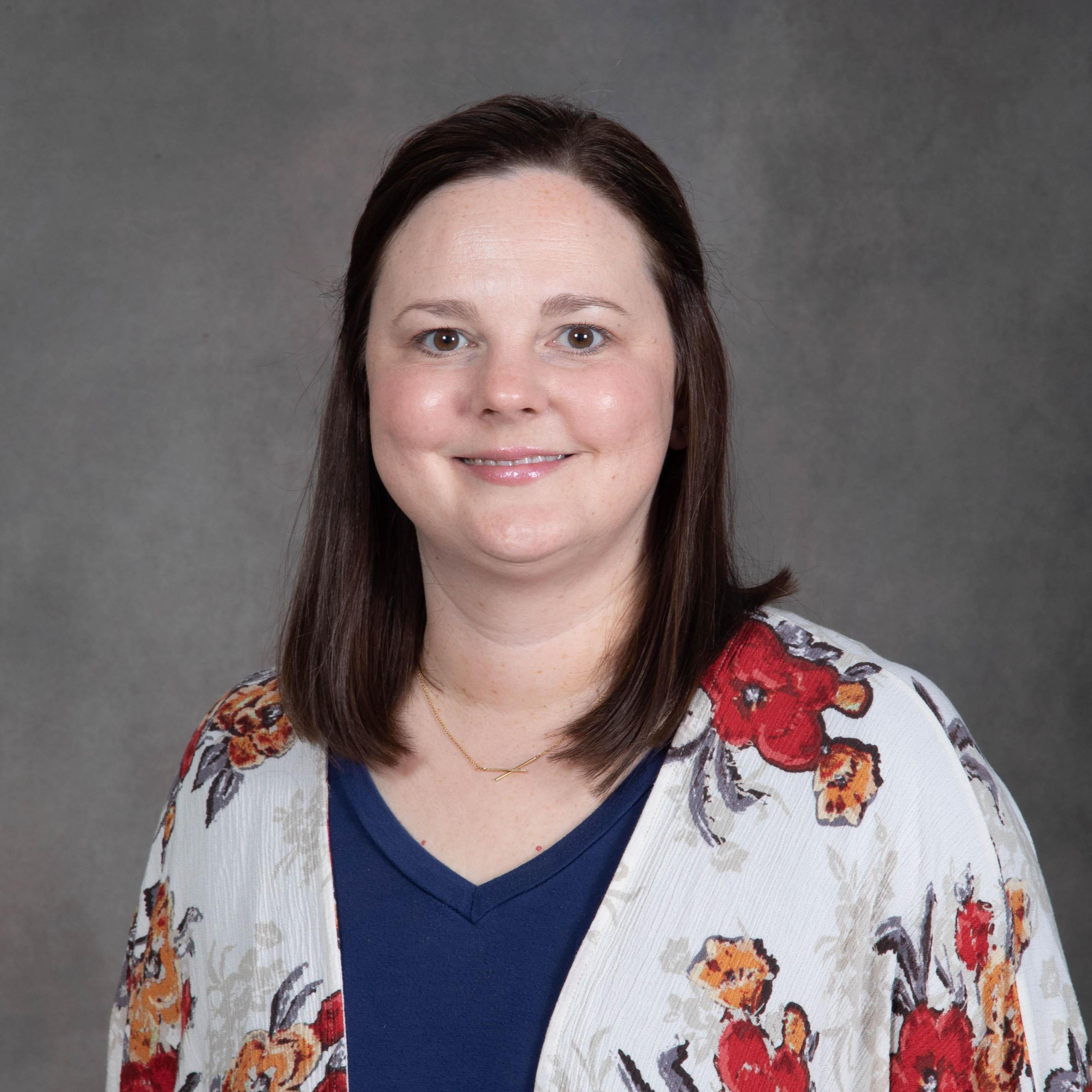 Tiffany Heath's Profile Photo