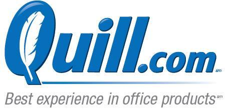 http://www.quill.com/Home/Index