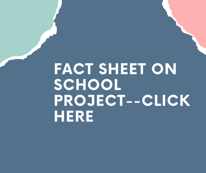 School Fact Sheet Featured Photo