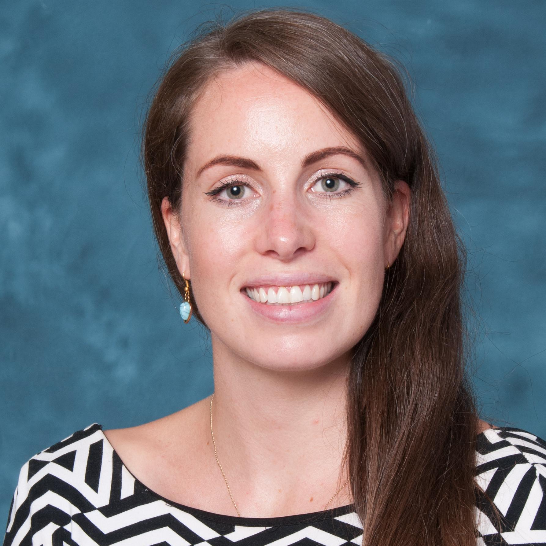 Tara Murphy's Profile Photo