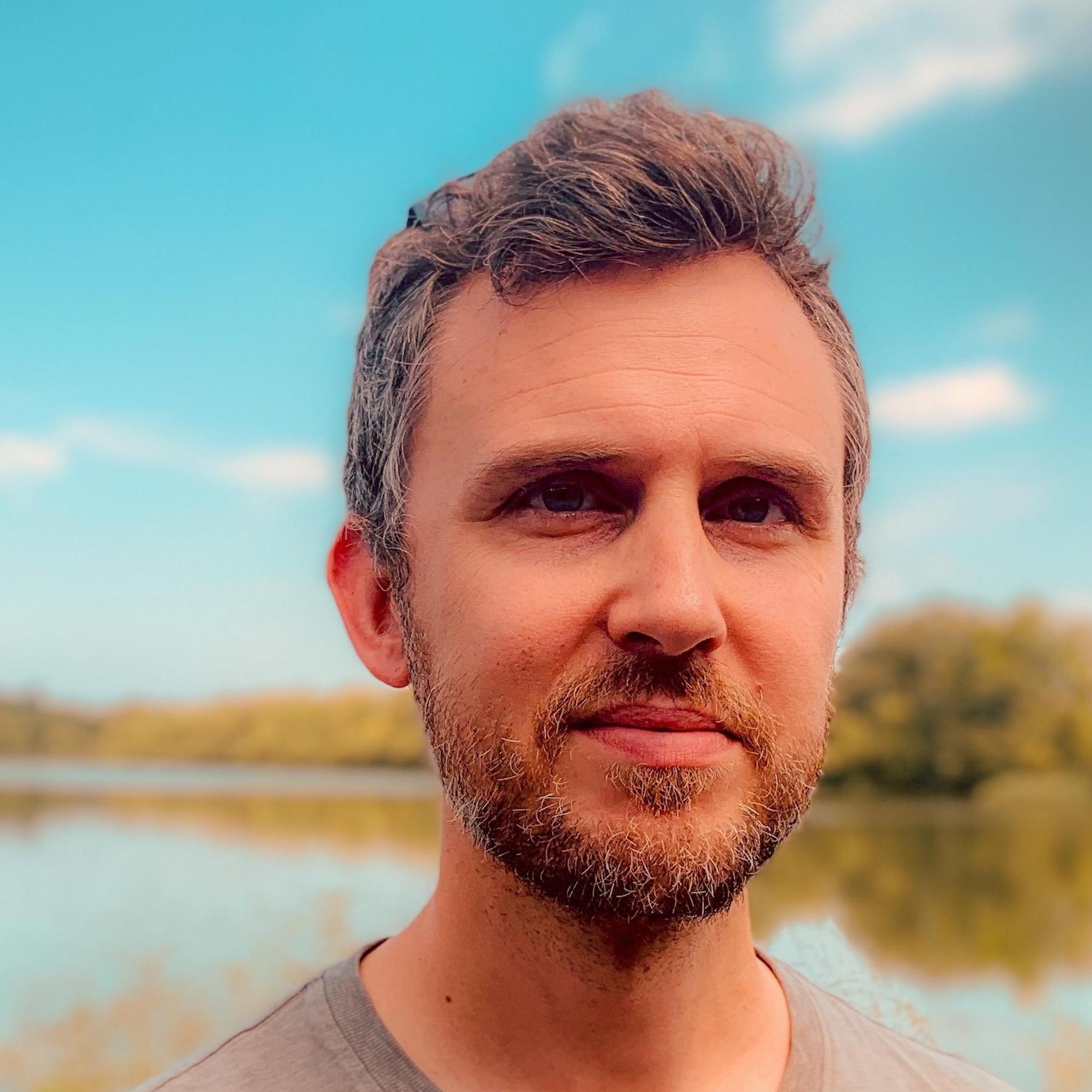 Matt Prochnow's Profile Photo