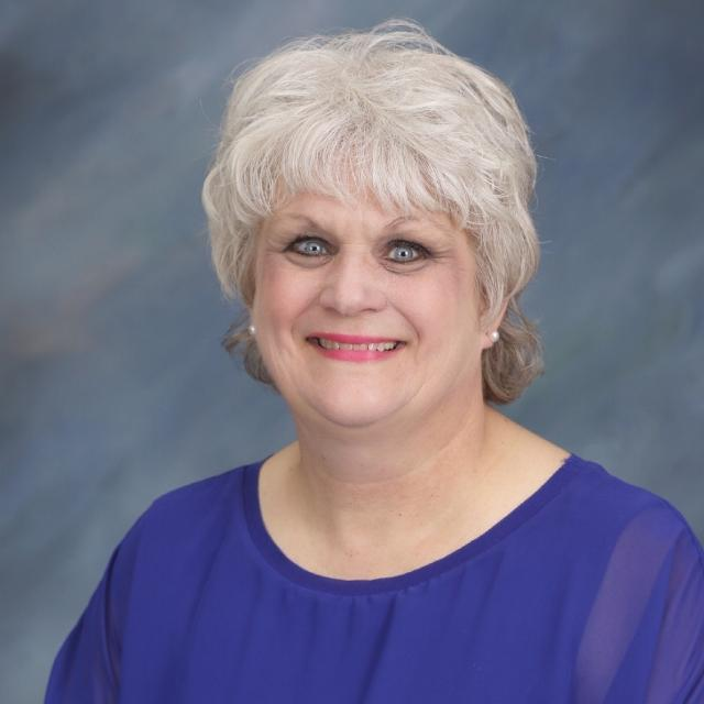 Belinda Dyar's Profile Photo