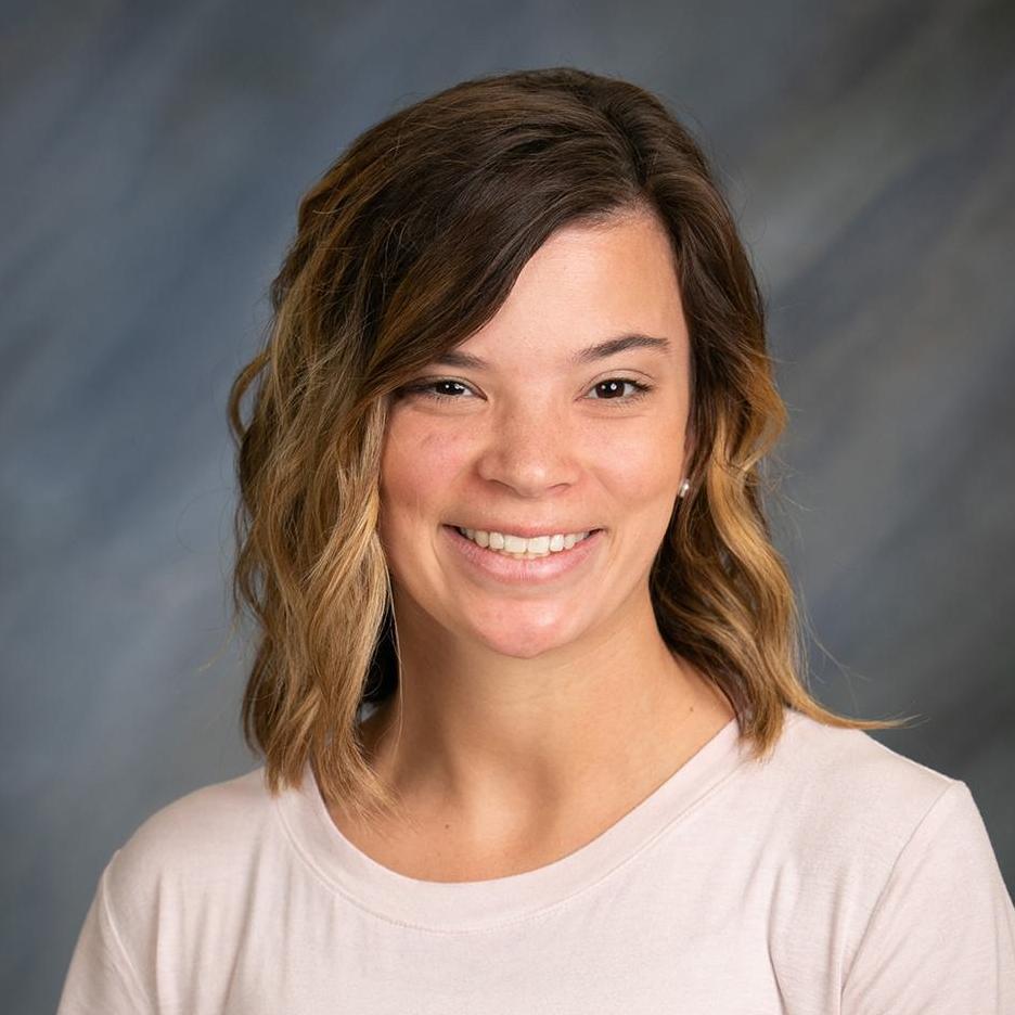 Christina Seale's Profile Photo