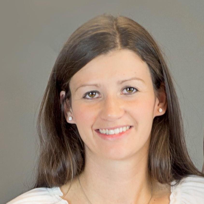 Ramanda Rolette's Profile Photo