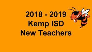 New Teacher Welcome (4).jpg