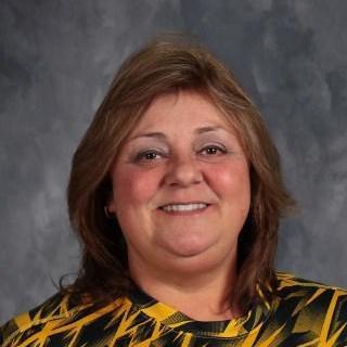 Christie Smith's Profile Photo