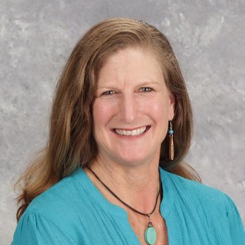 Stacey Hencken's Profile Photo