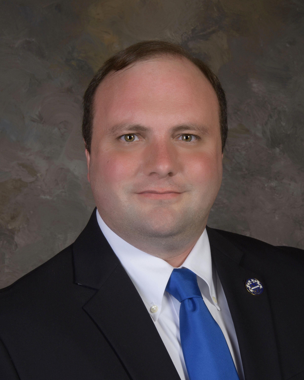 Principal Mr. Hester