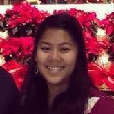 Tania Rodriguez's Profile Photo