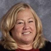 Molly Laravie's Profile Photo