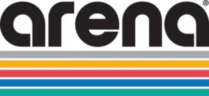 Arena Merchandising.png