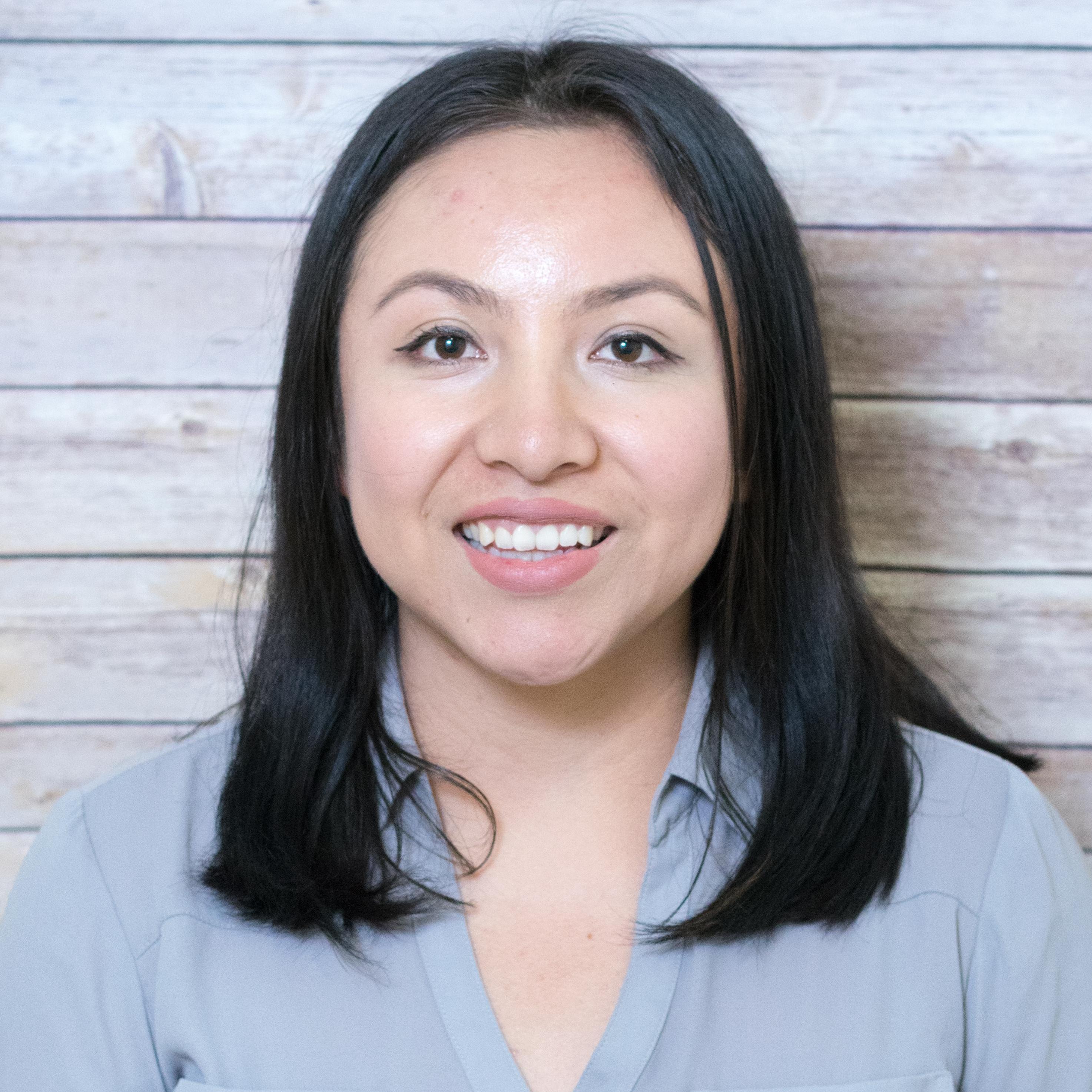 Itzel Sanchez's Profile Photo