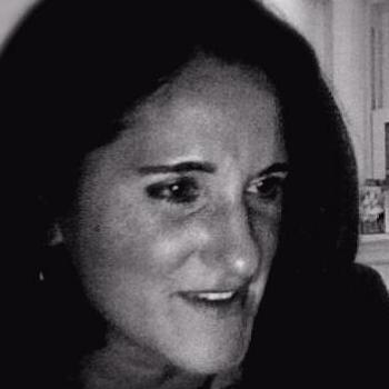 Jane Debone's Profile Photo